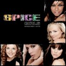 Photo de spice-girls-power-london
