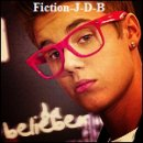 Photo de Fiction-J-D-B