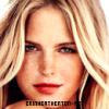 ErinHeatherton-fr