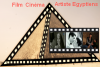 Film-Egyptien
