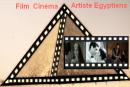 Photo de Film-Egyptien
