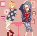 Photo de Vocaloid-MiRi