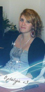 Miss Boubouille <3