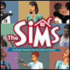 The Sims Load Loop
