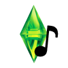 Photo de simlish-songs