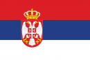Photo de Balkan-mix