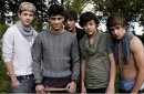 Photo de directionmangas
