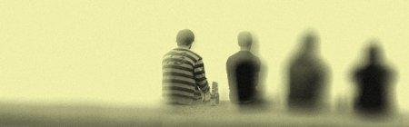 20 La solitude guide l'esprit