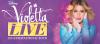 Violetta Live 2015 les dates et lieu des concerts