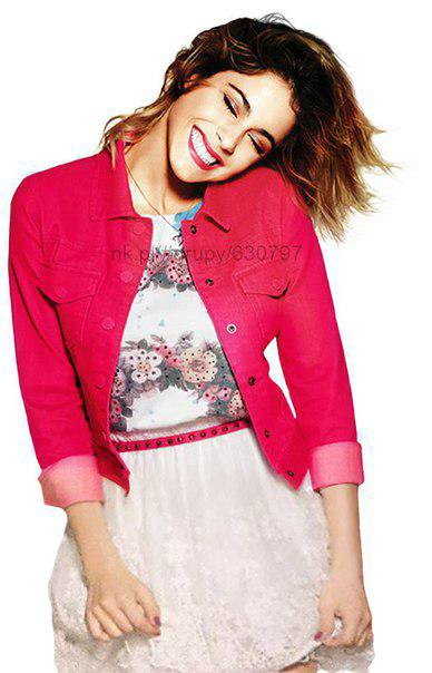 Nouvelles photos promotionnelles de Violetta 3