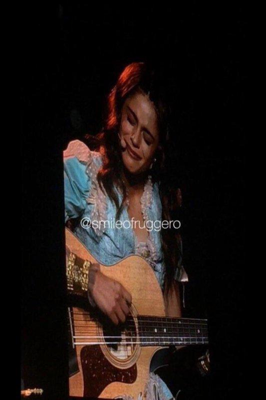 Tournée Violetta Live - Nice