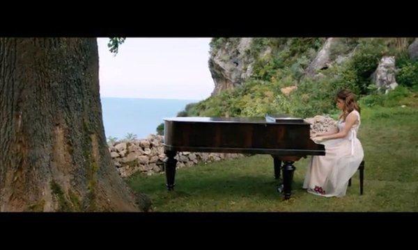 Tini la nouvelle vie de Violetta - Trailer officiel!