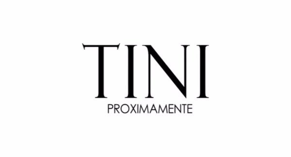 Tini - YOUTUBE