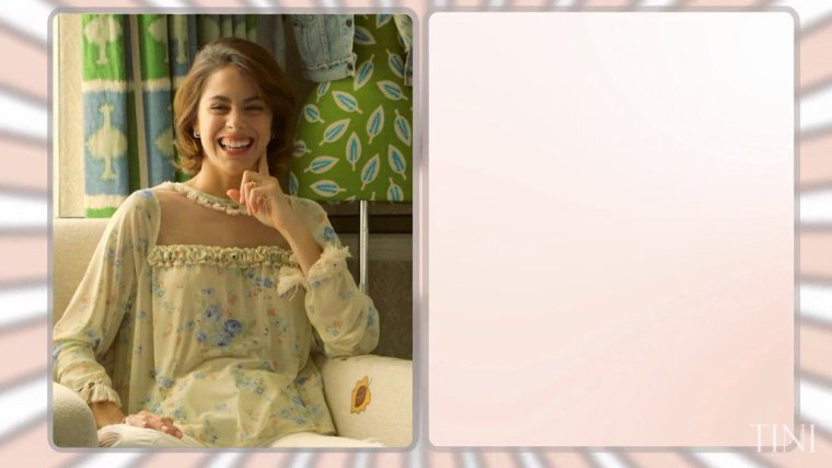 Tini YouTube - Tag This or That