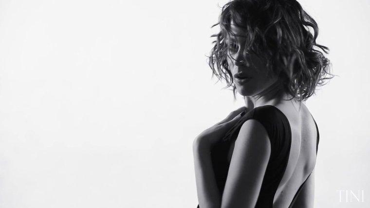 YO ME ESCAPARE - Dance Clip