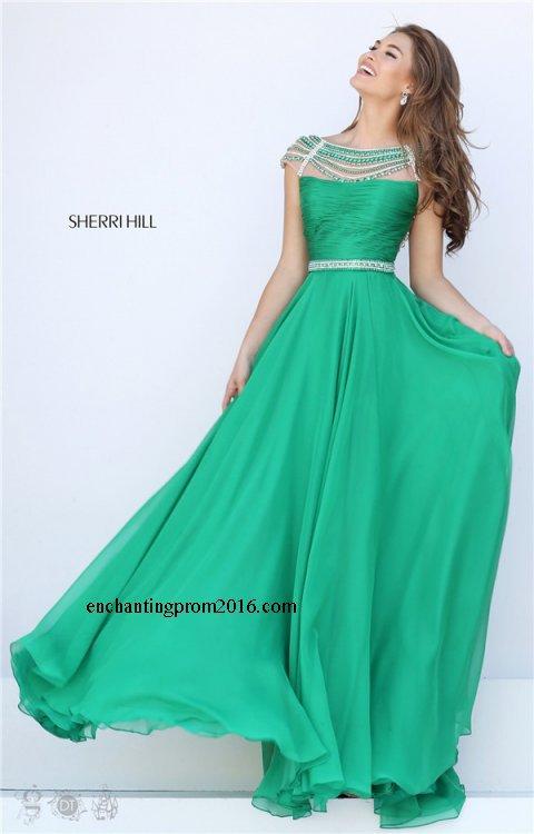 KatieJancy s blog - Fantastic Homecoming Dresses 2015 - Skyrock.com 51e5dc4f5