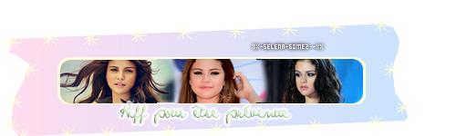 28/08/12 : Selena G. a été aperçue une fois de plus sur le tournage de « Feed The Dog » à L.A.