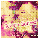 Photo de Xx-Selena-Gomez--xX