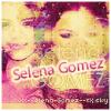 Xx-Selena-Gomez--xX