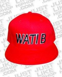 watu b