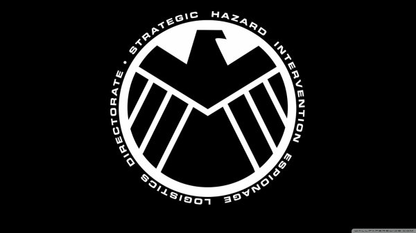 LE S.H.I.E.L.D