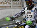 Photo de escautrans-atv-team-race
