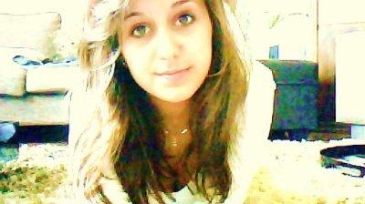 Je suis une fille ordinaire qui vit des choses extraordinaires !