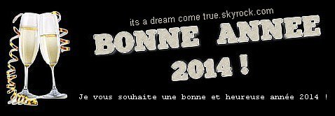 ● ● Le best of ... de It's a dream come true.