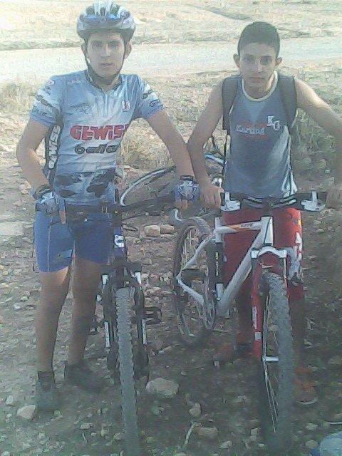 moi et ayoub