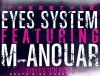 Eyes System FEATURINH M-anouaR FREESTYLE ...