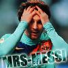 Mrs-Messi