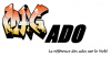 Mag-Ado