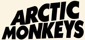 Alex Turner, un dieu; MON dieu.