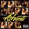 ashanti feat cadillac tah (2011)
