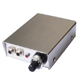 Best Tattoo Power Supply for Tattoo Starters - Health and Beauty