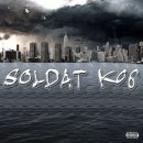 Photo de Soldat-K06
