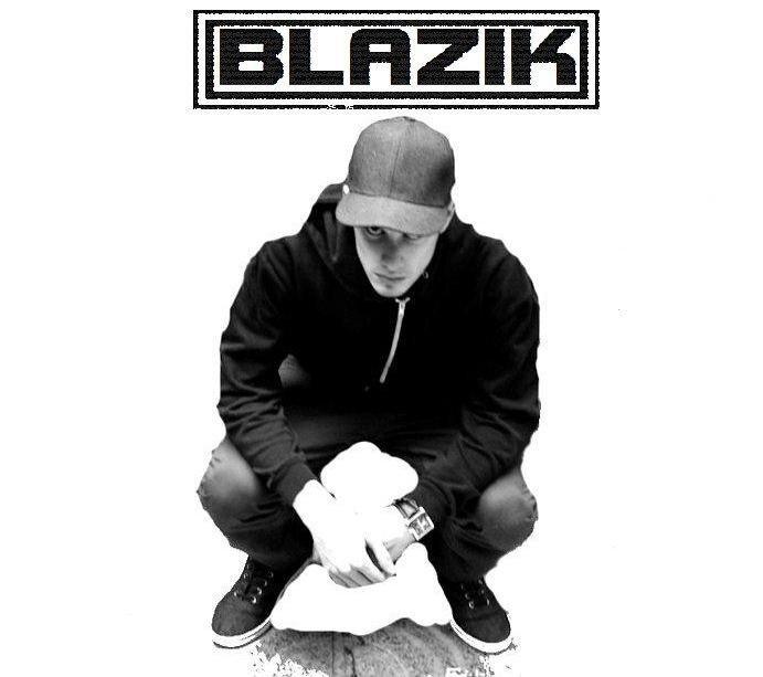 Blazik