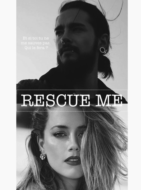 Blog de pleaserescueme Rescue me from the demons in my