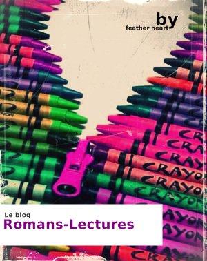 Romans-Lectures