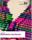 Photo de Romans-Lectures