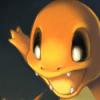 SalamanderFlame