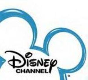 Les stars de Disney Chanel