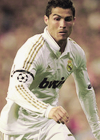 Photo de Splandid-Ronaldo