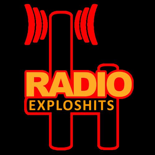 ExplosHits Radio