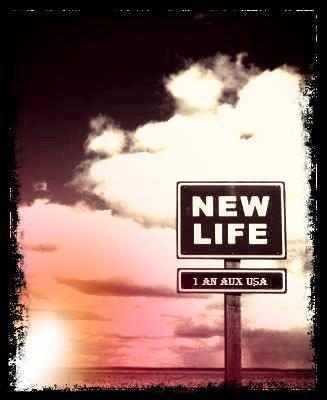 « Fais de ta vie un rêve et d'un rêve, une réalité. » Antoine de Saint-Exupéry