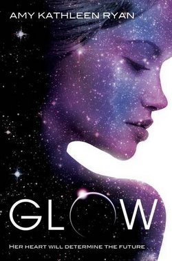 GLOW Tome 1 : Mission nouvelle terre