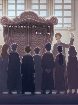 HARRY POTTER Tome 3 : Et le prisonnier d'Azkaban
