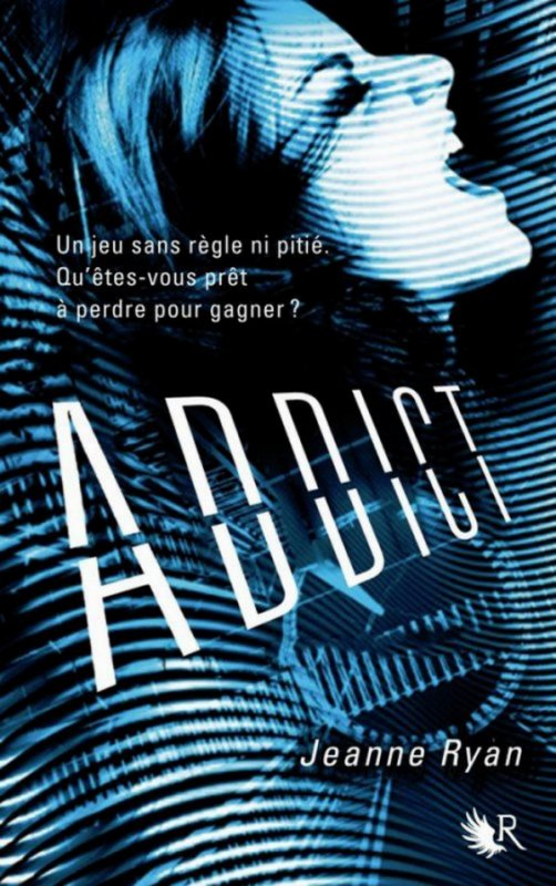 ADDICT One Shot