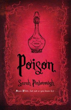 LE CONTE DES ROYAUMES Tome 1 : Poison