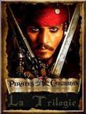 Photo de Pirate-Caribbean
